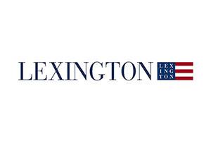 lexington_logo