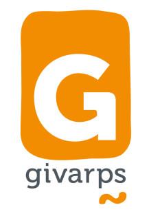 Givarps