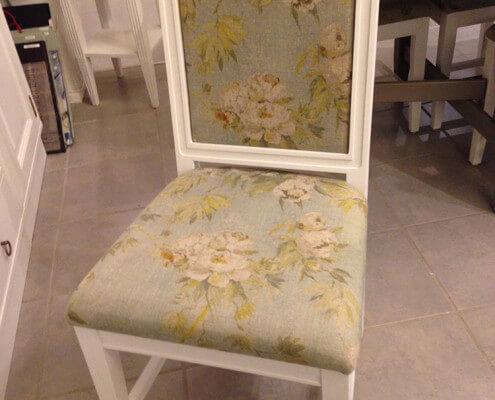 4 stolar Classic från Englesson ord pris 10600kr, Nu 6360kr